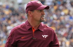 vt_fb_bud_foster_2012_03_home